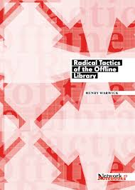 institute of network cultures publications