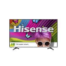best deals on 4k ultra hd tvs black friday online amazon com hisense 50h8c 50 inch 4k ultra hd smart led tv 2016