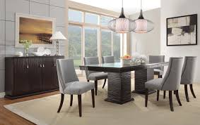 Dining Room Chairs Houston J N J Furniture