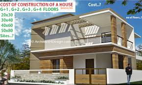 collection design the exterior of your house online free photos house plan for 30x50 plot west facing