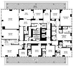 Penthouse Floor Plans Penthouse Apartments U0026 Penthouses Pinterest Penthouses