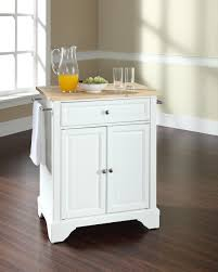 Cooking Islands For Kitchens 28 Kitchen Portable Island Pics Photos Kitchen Small