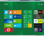 Windows 8 Themes For Windows XP