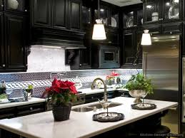 black kitchen themoatgroupcriterion us