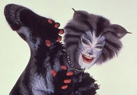 cats makeup tips for national cat day and halloween news great