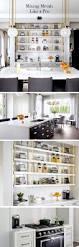 394 best kitchen images on pinterest kitchen dream kitchens and