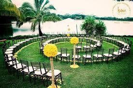 garden design garden design with small backyard weddings on
