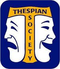 Thesbian Society