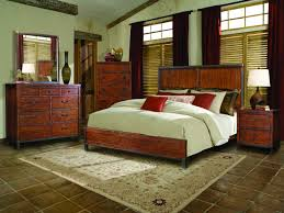 pictures of master bedrooms master bedroom decorating ideas blue