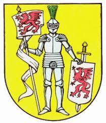 Gartz