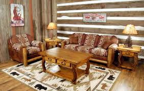 Rustic Wood Living Room Furniture Rustic Living Room Chairs Modern House