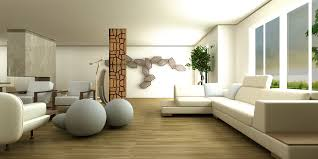 examples of living room decor decorating