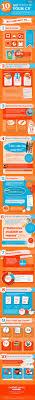 Resume Definition The 25 Best Best Resume Ideas On Pinterest Jobs Hiring Build