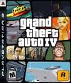 Grand Theft Auto IV Box Shot!? [News] | สนุก! เกมส์
