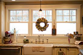 kitchen room simple beautiful dining table decoration ideas full size of prepossessing home kitchen furniture ideas presenting graceful glass light over kitchen sink also