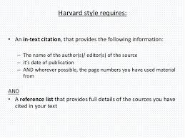 Reference phd thesis harvard style   writersgroup    web fc  com FC