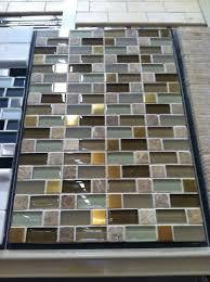 download backsplash tile home depot adhome