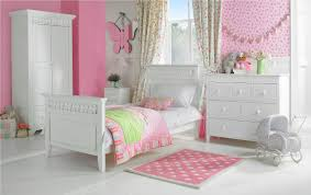 Cheap Baby Bedroom Furniture Sets by Baby Nursery The Best Kids Room Furniture Sets Coral Kids Room