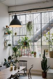 Home Design Books New Book House Of Plants Plants House And Books