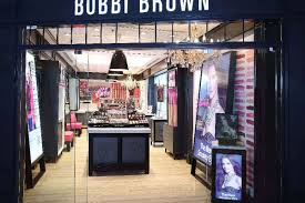 Beautify Worldwide by Bobbi Brown U0027s Second U S Store To Beautify Beverly Hills This