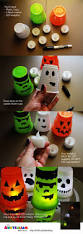 birthday halloween decorations 56 best images about celebrating halloween u0026 fall on pinterest