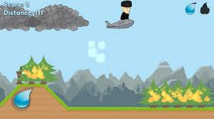 supertanker the game android apps on google play