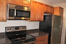 Kitchen Cabinets Mahogany Most Used Stainless Steel Kitchen Cabinets Cabinets Small Dining