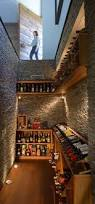 454 best celliers et vins images on pinterest wine cellars wine