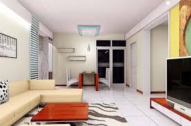interior home color combinations simple decor home color schemes