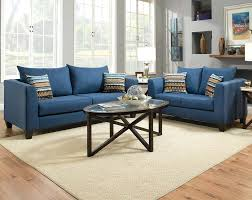 ashley furniture leather living room sets ashley furniture fiona