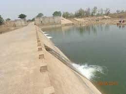 Shivnath River