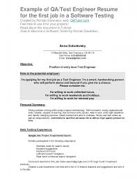 what goes in a cover letter for a job   cover letter job application Template net