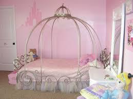 Lavender Rugs For Girls Bedrooms 180 Best Bedroom Ideas Images On Pinterest Bedroom Ideas