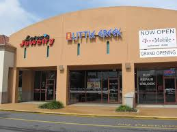 Bruce B by Little Greek Restaurant Expanding To New Tampa Tbo Com