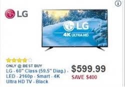 best tv black friday deals 2014 5 best buy black friday ad for 2017 bestblackfriday com