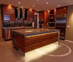 Under Cabinet Lighting Ideas Kitchen The Led Under Cabinet Lighting Installing Led Under Cabinet