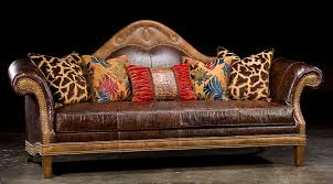 Floral Couches Sofas Center Frighteninguntry Style Sofas Image Inspirations