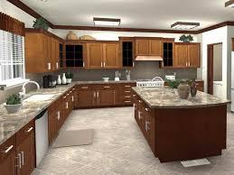 kitchen 9 kitchen free kitchen design software free design