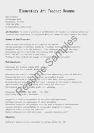 Resume For Caregiver Duties Daycare Resume Examples Teacher Cover Letter Resume Sample