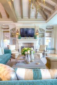 House Decor 20 Trendy Living Rooms You Can Recreate At Home