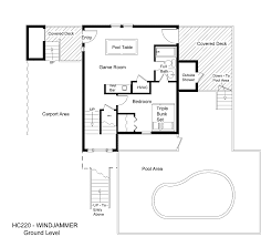 house plans with pools traditionz us traditionz us