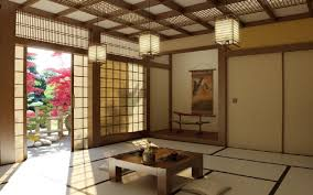 Traditional Japanese Home Decor Home Decor Enchanting Decorator Construction Luury Cool Decorating