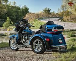 harley davidson tri glide ultra classic trike owner u0027s manual 2012