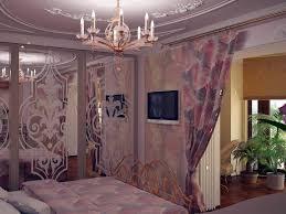 beautiful ideas for bedrooms descargas mundiales com