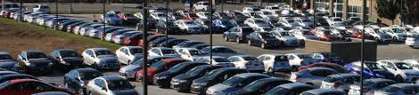 used lexus suv salt lake city home velocity auto sales dealership south draper ut