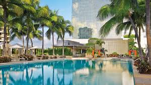 miami hotel 5 star hotel in miami four seasons hotel miami