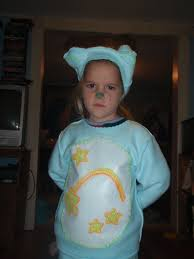 care bear halloween costumes 7 quick takes toy with me edition u2013 i have to sit down