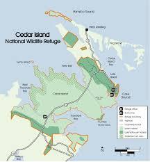 Avon Park Florida Map by Reading Room U S Fish U0026 Wildlife Service