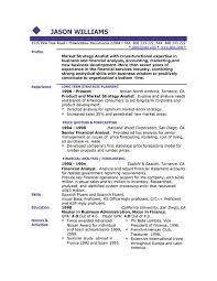 Academic Resume Builder  example resume  college admission resume     happytom co Free Sample Resume Template   academic resume builder