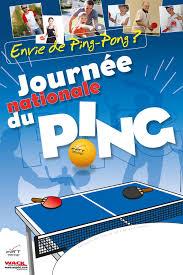 Ping pong - Page 12 Images?q=tbn:ANd9GcSwem8U__zZHozqqGgmjIPnsOvkpn1IcdGaizN0Dqkpt7NbUI7plA